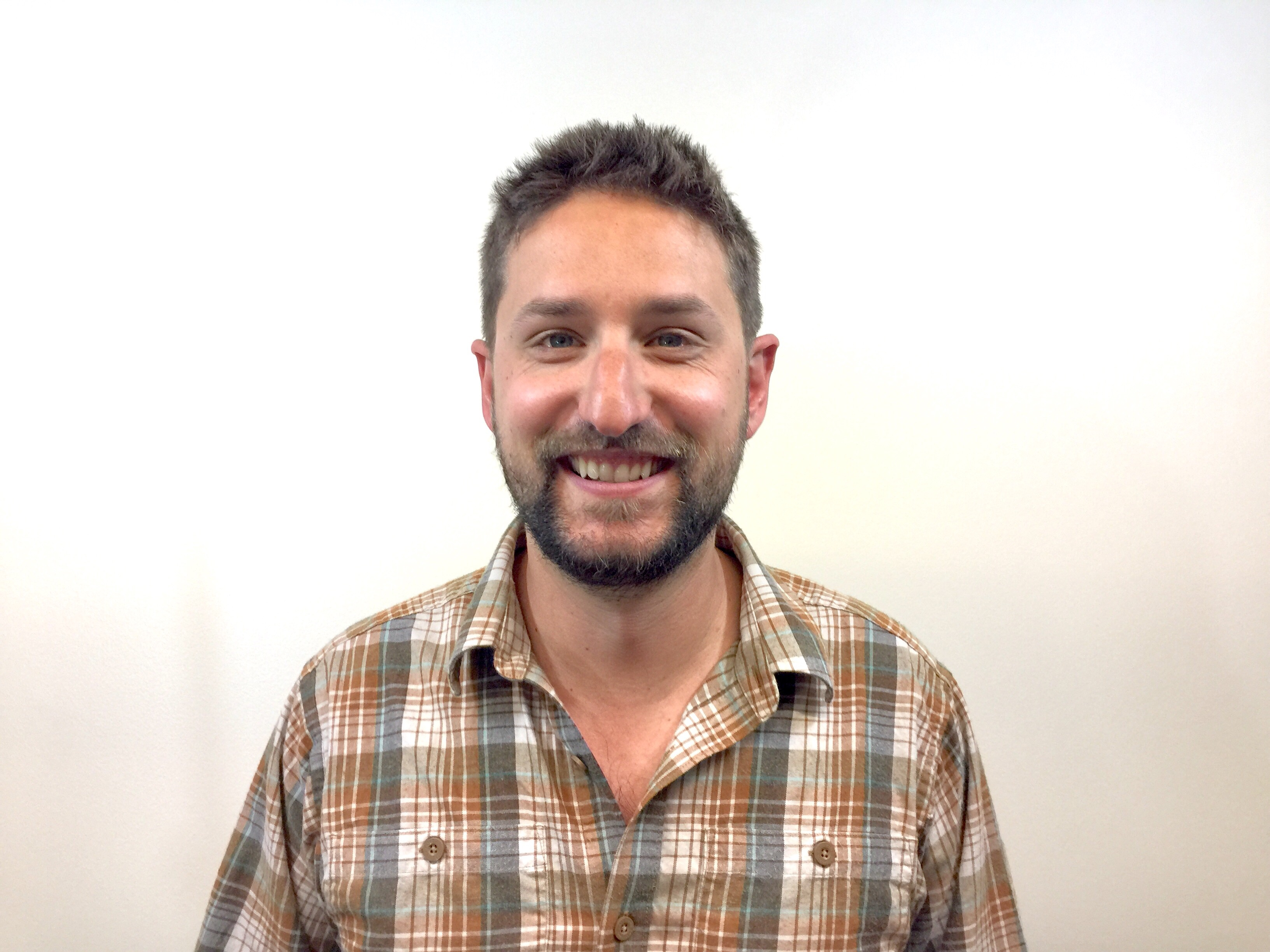 Gregg Golembeski, CTO of Dor Technologies