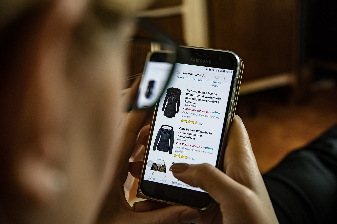 How to have a successful omnichannel strategy in 2019
