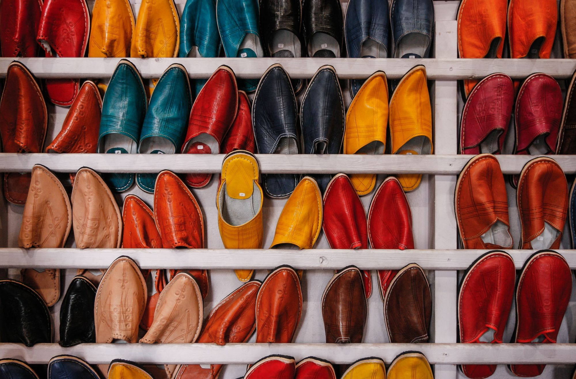 Excess Inventory: How to Liquidate Old and Surplus Stock in Retail