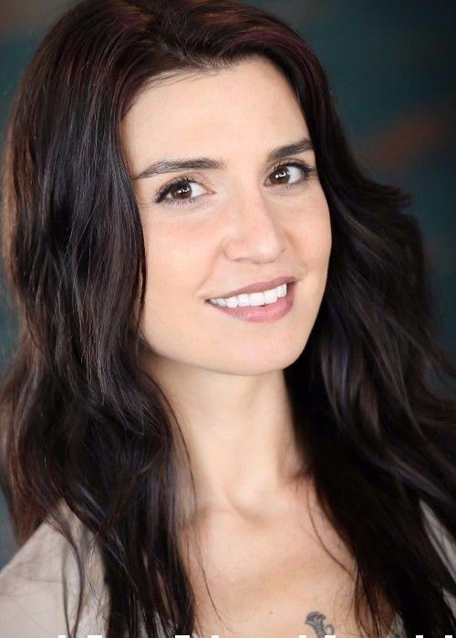 Jasmine Glasheen's Picture