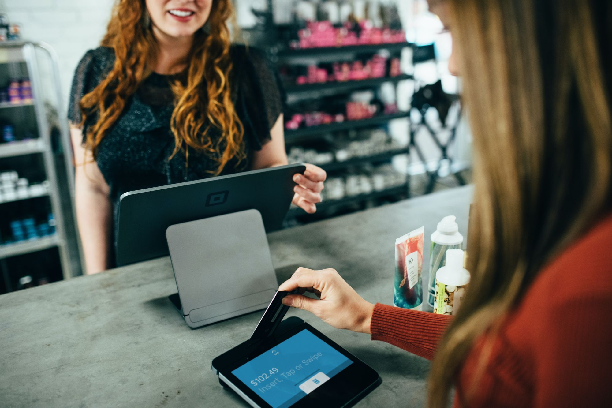 POS for Retailers: How to Choose and What to Know