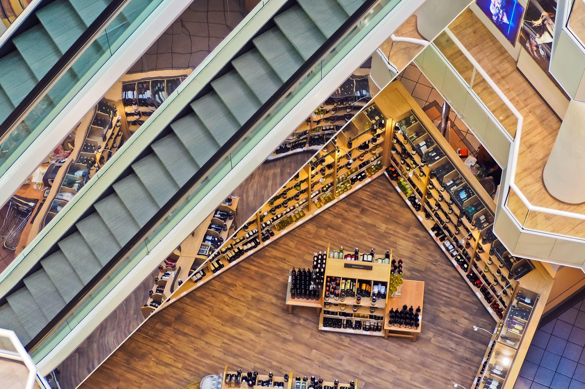 Omnichannel Retail: Increasing Sales in Multiple Channels