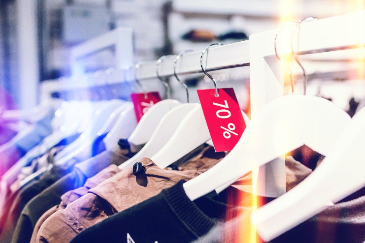 How to Price a Product in Retail: 6 Steps You Have to Know