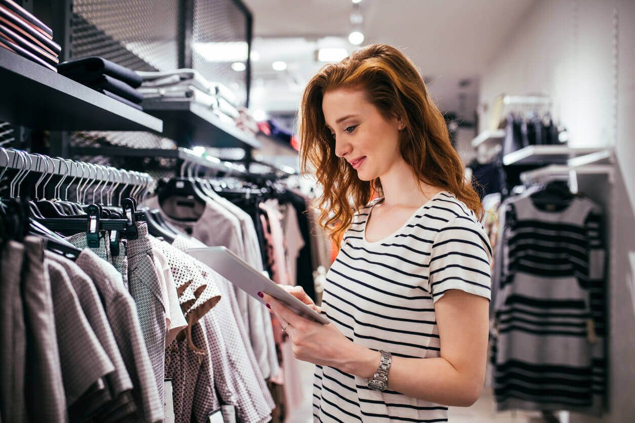 Inventory Turnover Ratio in Retail: How to Calculate and Improve It