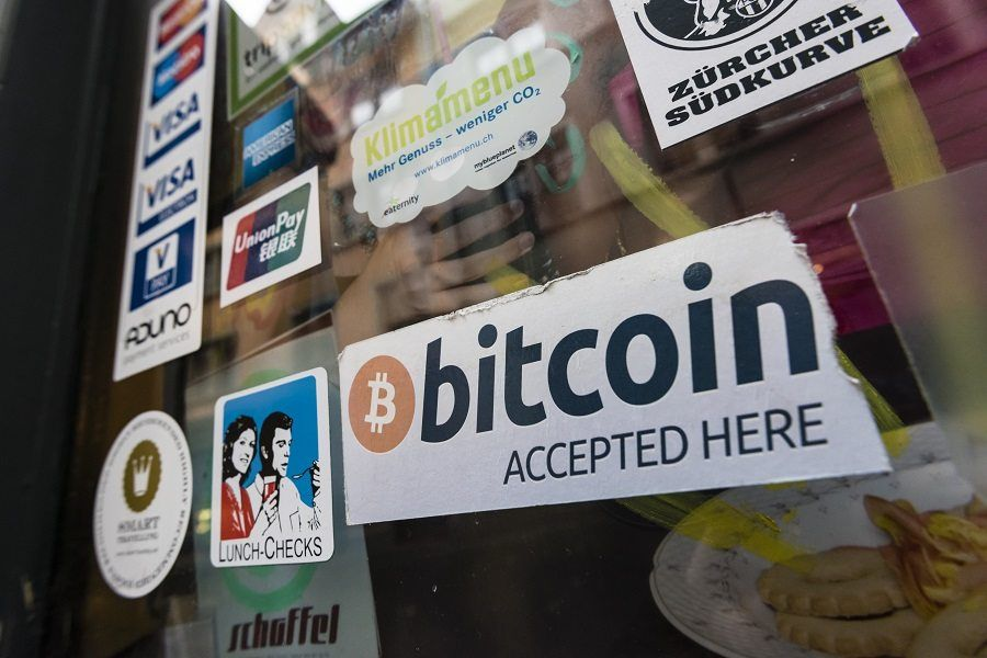 10 Retailers That Accept Bitcoin As a Form of Payment